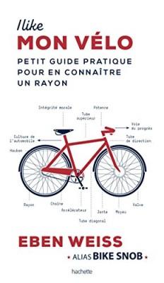 "Afficher ""I like mon vélo"""