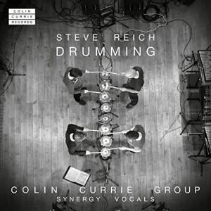 """Afficher """"Drumming"""""""