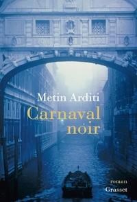 "Afficher ""Carnaval noir"""