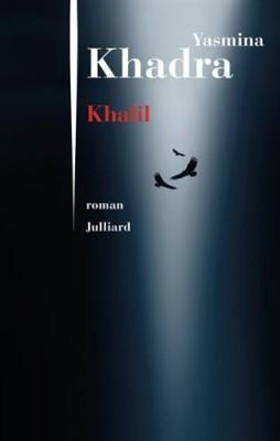 """Afficher """"Khalil"""""""