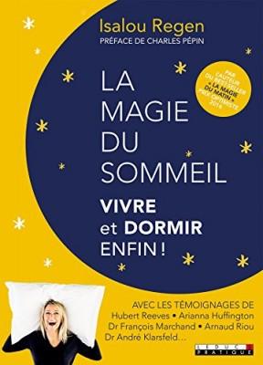 """Afficher """"La magie du sommeil"""""""