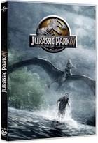 """Afficher """"Jurassic park 3"""""""