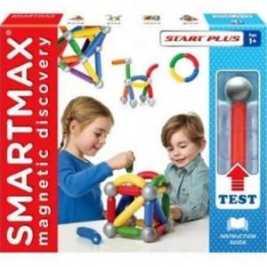 """Afficher """"SMARTMAX"""""""