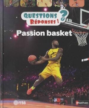 "Afficher ""Passion basket"""