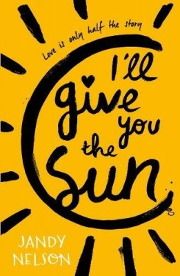 """Afficher """"I'll give you the sun"""""""