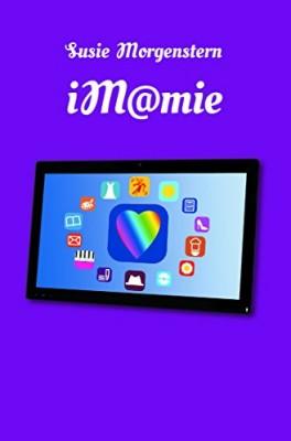 """Afficher """"iM@mie"""""""