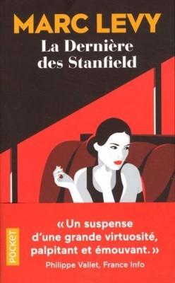 """Afficher """"La dernière des Stanfield"""""""