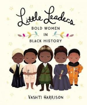 "Afficher ""Little Leaders"""