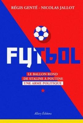 """Afficher """"Futbol"""""""