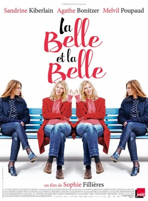 """Afficher """"La belle et la belle"""""""