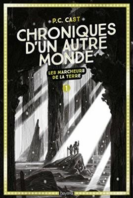 """Afficher """"Chroniques d'un autre monde n° 1 Marcheurs de la terre (Les)"""""""