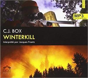 """Afficher """"Winterkill"""""""