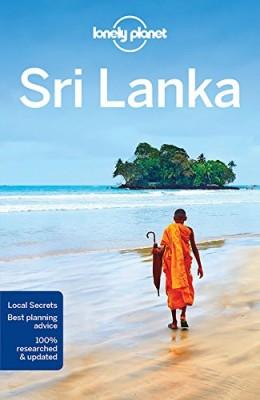 """Afficher """"Sri Lanka"""""""