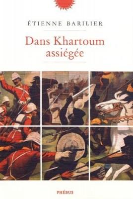 """Afficher """"Dans Khartoum assiégée"""""""