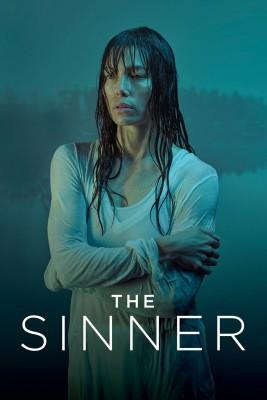 "Afficher ""The Sinner - Saison 1"""