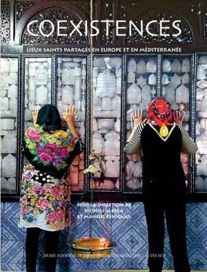 """Afficher """"Coexistences"""""""
