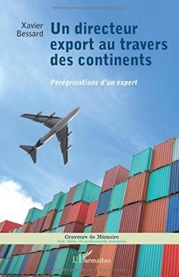 """Afficher """"Un directeur export au travers des continents"""""""