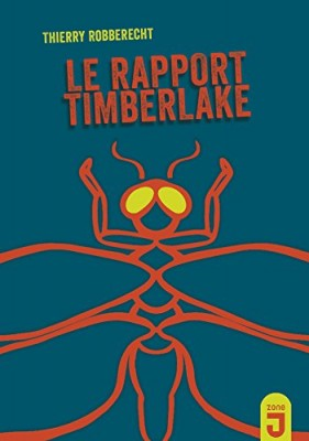 """Afficher """"Rapport Timberlake (Le)"""""""