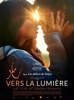 """Afficher """"Vers la lumière"""""""