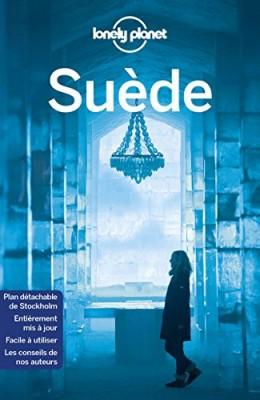 """Afficher """"Suède"""""""
