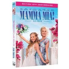 "Afficher ""Mamma mia"""