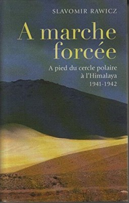 """Afficher """"Editions France Loisirs A marche forcée"""""""
