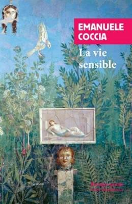 """Afficher """"La vie sensible"""""""