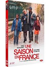 """Afficher """"Une saison en France"""""""