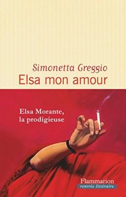 """Afficher """"Elsa mon amour"""""""