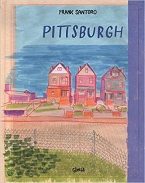 """Afficher """"Pittsburgh"""""""