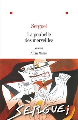 """Afficher """"La poubelle des merveilles"""""""