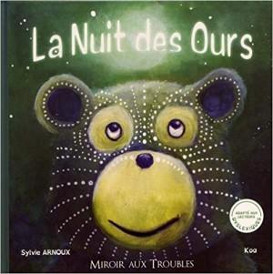 """Afficher """"La nuit des ours"""""""