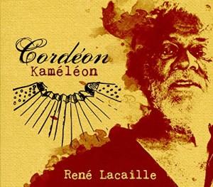 """Afficher """"Cordéon kaméléon"""""""
