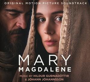 """Afficher """"Mary Magdelene"""""""