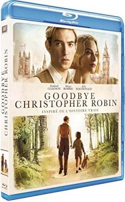 "Afficher ""Goodbye Christopher Robin"""