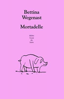 """Afficher """"Mortadelle"""""""