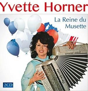"""Afficher """"La reine du musette"""""""