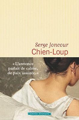 """Afficher """"Chien-loup"""""""