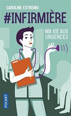"""Afficher """"#infirmière"""""""