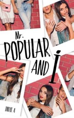 """Afficher """"Mr Popular and I"""""""