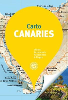 """Afficher """"Canaries"""""""