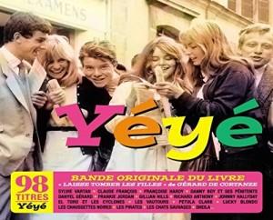 """Afficher """"Yéyé"""""""