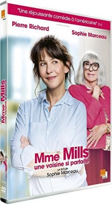 "Afficher ""Mme Mills, une voisine si parfaite"""