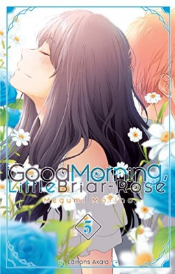 """Afficher """"Good morning, little Briar-Rose n° 5"""""""