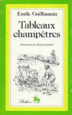 """Afficher """"Tableaux champêtres"""""""