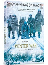 "Afficher ""Winter War"""