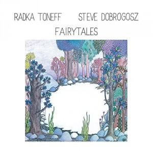 """Afficher """"Fairytales"""""""