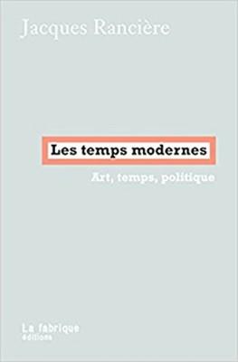 """Afficher """"Les temps modernes"""""""