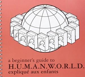 """Afficher """"The world"""""""
