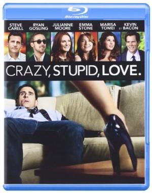 """Afficher """"Crazy, stupid, love"""""""